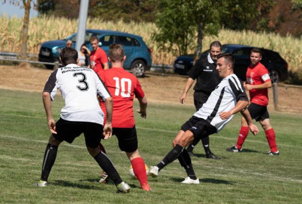OL-Fußball-OhmesGegenLumda 2018-08-19 (8)