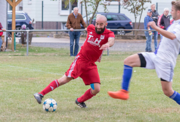 20180902_Fussball_KOL_Hattendorf-Treis-1