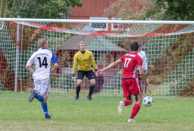 20180902_Fussball_KOL_Hattendorf-Treis-10