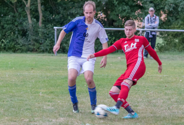 20180902_Fussball_KOL_Hattendorf-Treis-2