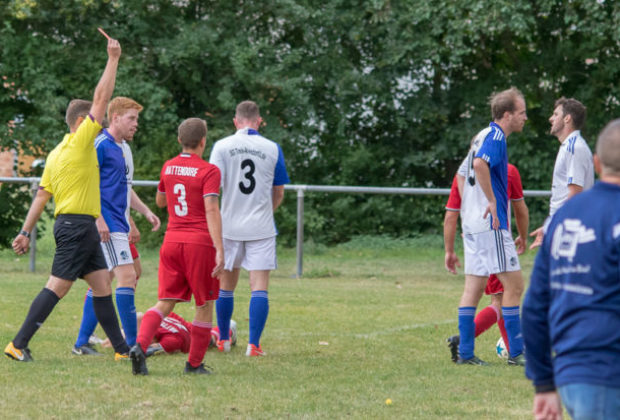 20180902_Fussball_KOL_Hattendorf-Treis-6