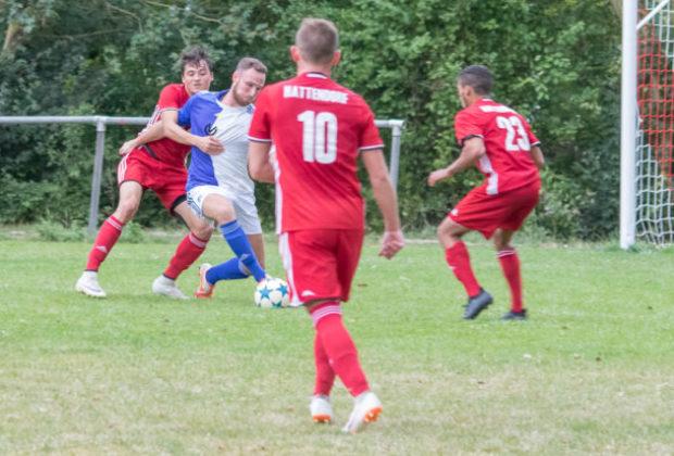 20180902_Fussball_KOL_Hattendorf-Treis-9