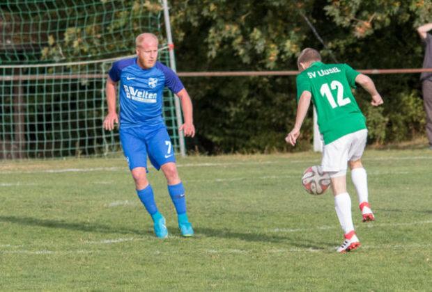 20180909_Fussball_GL_Leusel-Wieseck-14