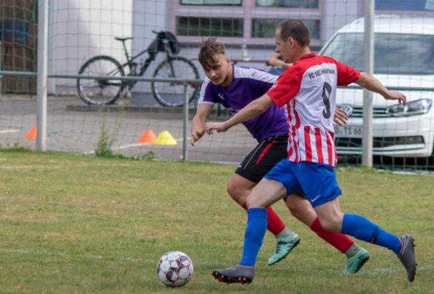20180909_Fussball_KLA_Romrod-Weickartshain-10