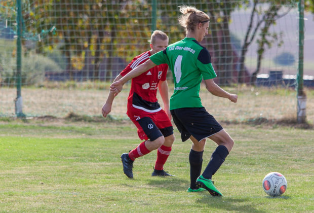 20180916_Fussball_KLA_Ohmes-OberOhmen-12