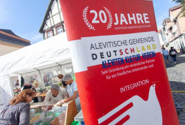 OL-Sockenfest-Lauterbach-bearbeitet-10
