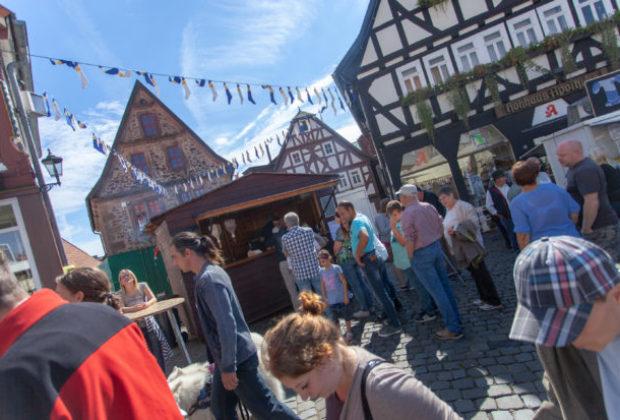 OL-Sockenfest-Lauterbach-bearbeitet-14