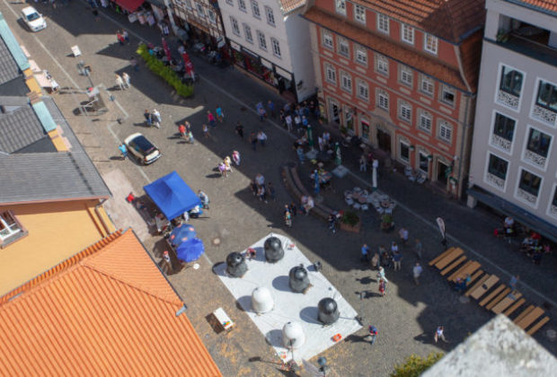 OL-Sockenfest-Lauterbach-bearbeitet-18