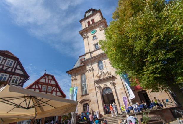 OL-Sockenfest-Lauterbach-bearbeitet-21