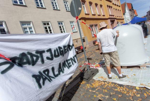 OL-Sockenfest-Lauterbach-bearbeitet-22