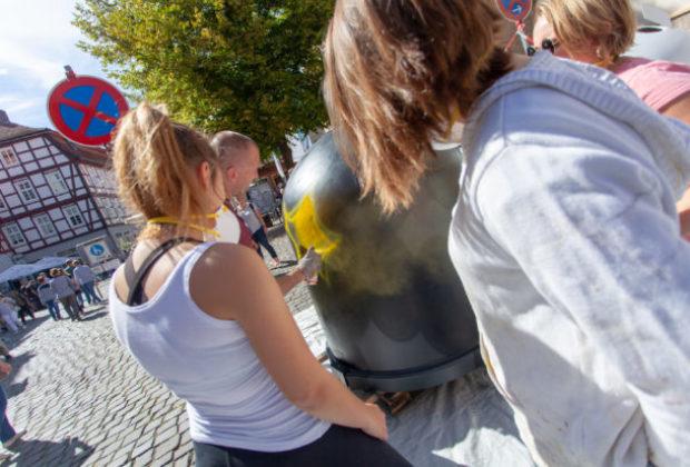 OL-Sockenfest-Lauterbach-bearbeitet-24