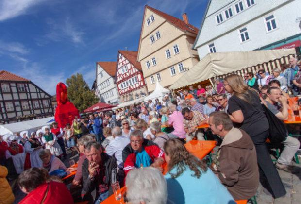 OL-Sockenfest-Lauterbach-bearbeitet-41