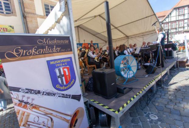 OL-Sockenfest-Lauterbach-bearbeitet-7