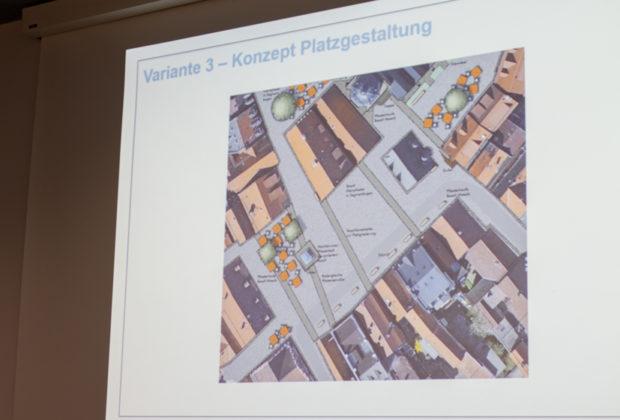 Workshop-Marktplatzgestaltung (10 von 27)