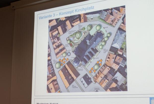 Workshop-Marktplatzgestaltung (11 von 27)