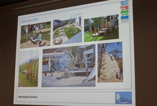 Workshop-Marktplatzgestaltung (14 von 27)