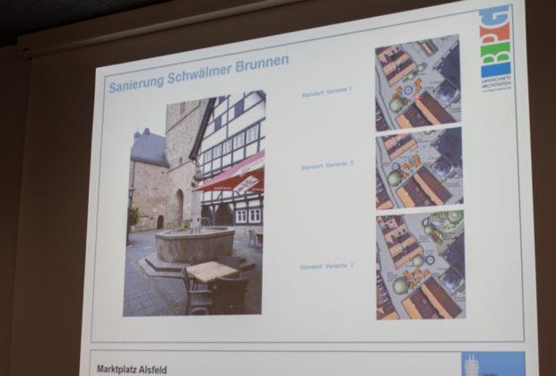Workshop-Marktplatzgestaltung (15 von 27)
