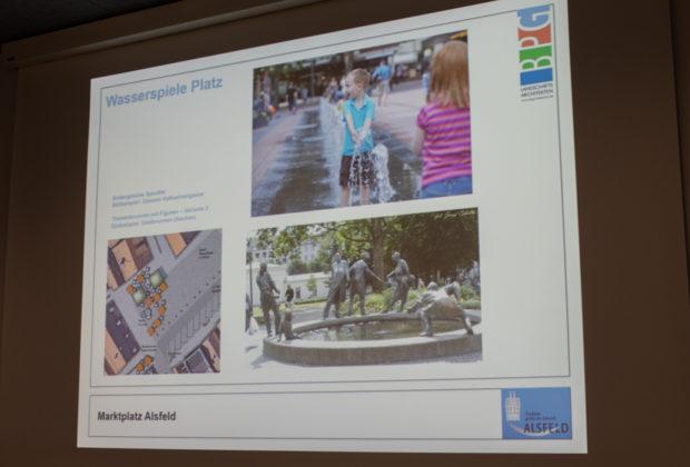Workshop-Marktplatzgestaltung (16 von 27)