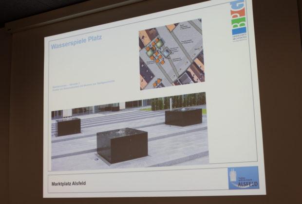 Workshop-Marktplatzgestaltung (17 von 27)