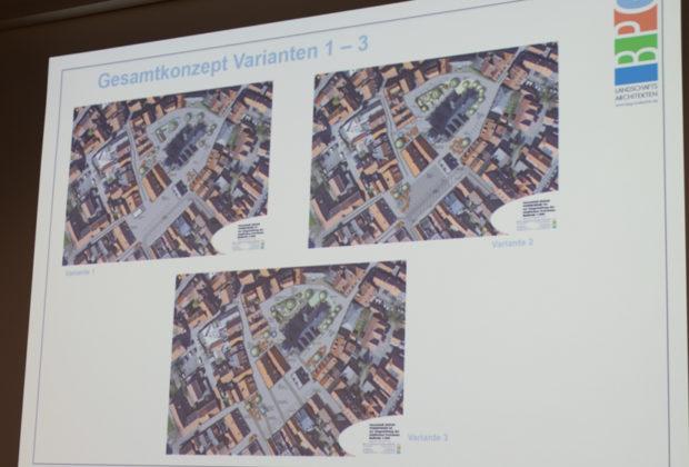 Workshop-Marktplatzgestaltung (20 von 27)
