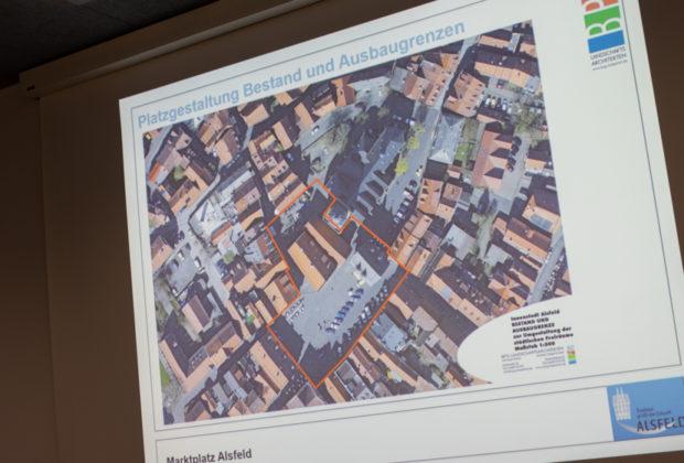 Workshop-Marktplatzgestaltung (3 von 27)