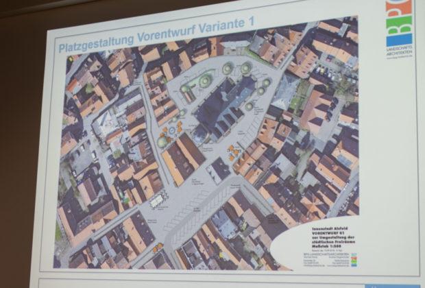 Workshop-Marktplatzgestaltung (4 von 27)
