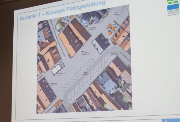 Workshop-Marktplatzgestaltung (5 von 27)