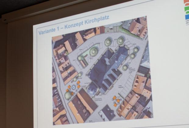 Workshop-Marktplatzgestaltung (6 von 27)