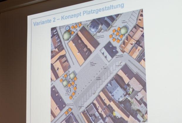 Workshop-Marktplatzgestaltung (7 von 27)