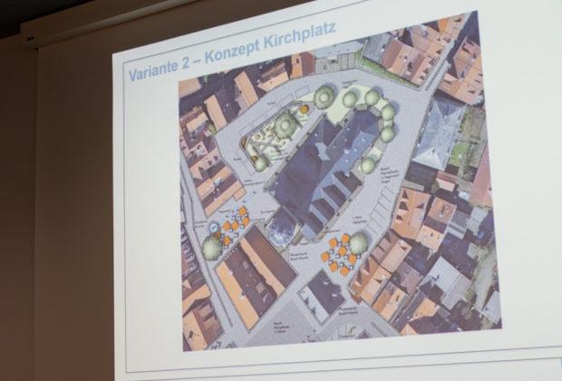 Workshop-Marktplatzgestaltung (8 von 27)