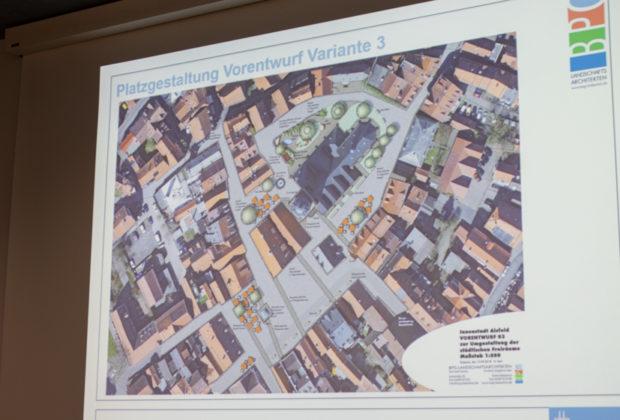Workshop-Marktplatzgestaltung (9 von 27)
