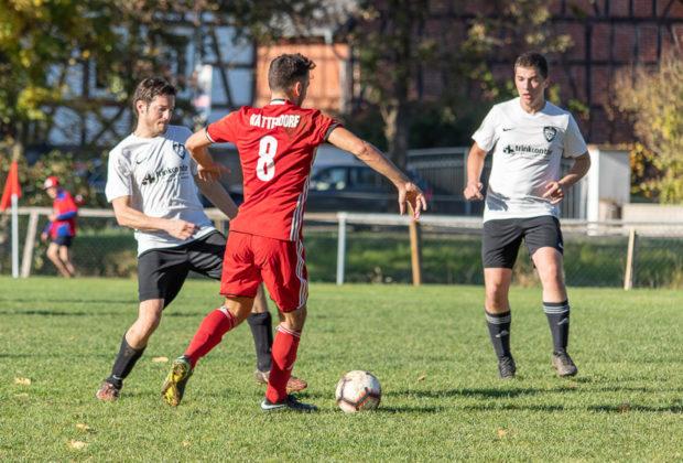 20181014_Fussball_KOL_Hattendorf-Reiskirchen-10