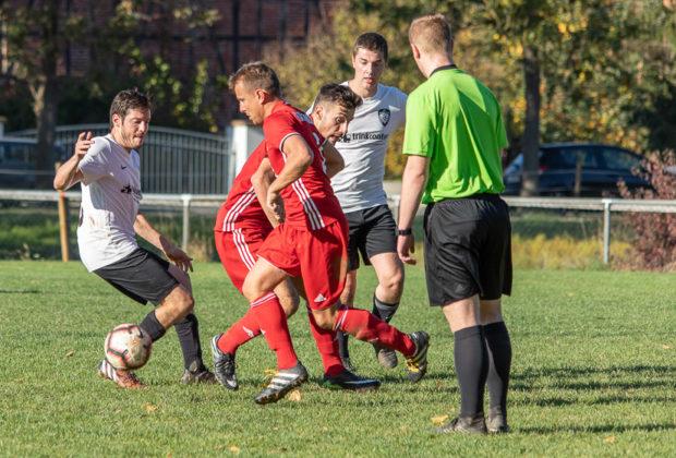20181014_Fussball_KOL_Hattendorf-Reiskirchen-11