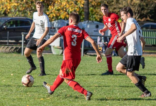 20181014_Fussball_KOL_Hattendorf-Reiskirchen-12