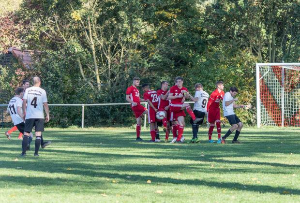 20181014_Fussball_KOL_Hattendorf-Reiskirchen-15
