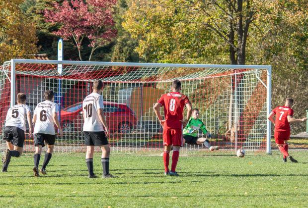 20181014_Fussball_KOL_Hattendorf-Reiskirchen-3