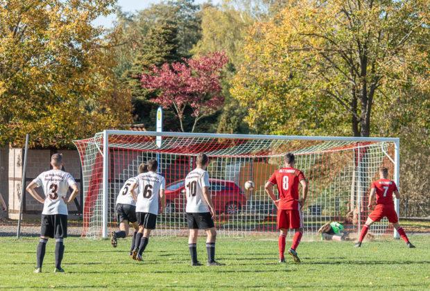 20181014_Fussball_KOL_Hattendorf-Reiskirchen-4