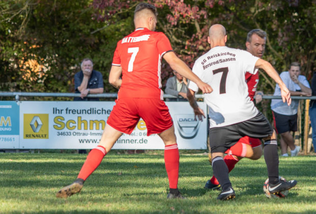 20181014_Fussball_KOL_Hattendorf-Reiskirchen-7