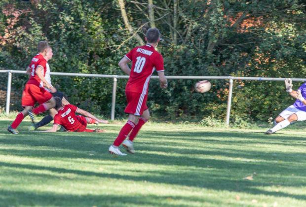 20181014_Fussball_KOL_Hattendorf-Reiskirchen-8