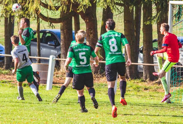 20181021_Fussball_KLA_GrossFelda-OberOhmen-3