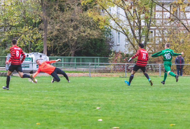 20181028_Fussball_KOL_Hattendorf-Lich-8