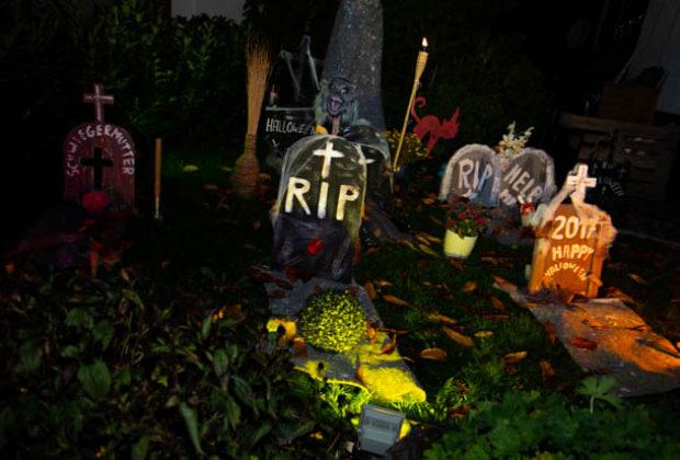 ol-HalloweenhausWahlenAngenrod2018 (1 von 42)
