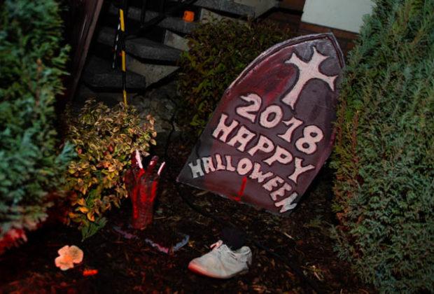 ol-HalloweenhausWahlenAngenrod2018 (13 von 42)