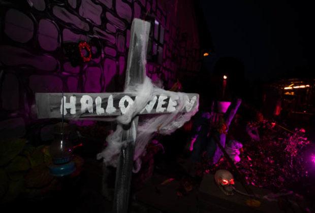 ol-HalloweenhausWahlenAngenrod2018 (16 von 42)