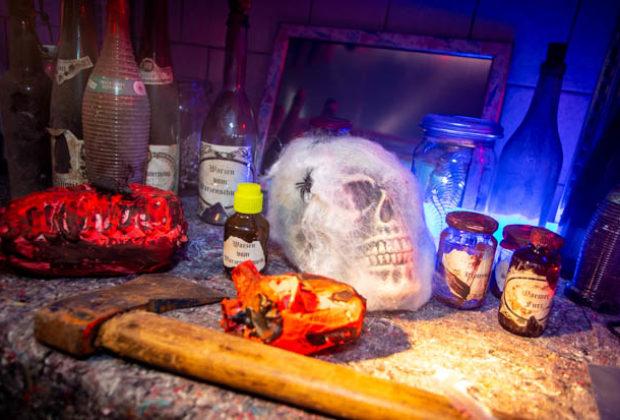 ol-HalloweenhausWahlenAngenrod2018 (28 von 42)