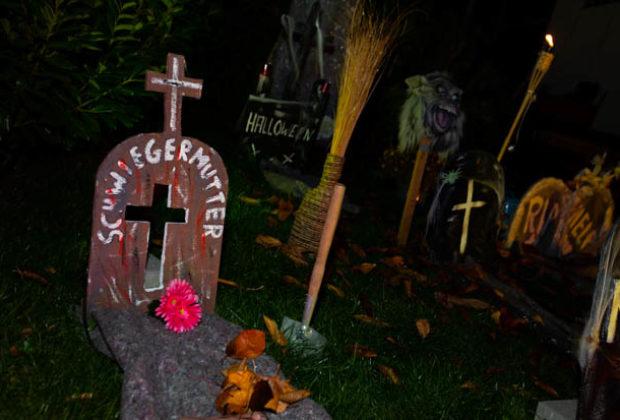 ol-HalloweenhausWahlenAngenrod2018 (3 von 42)