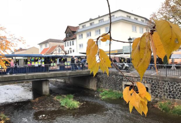 2018-11-04_Herbstmarkt-Lauterbach-1