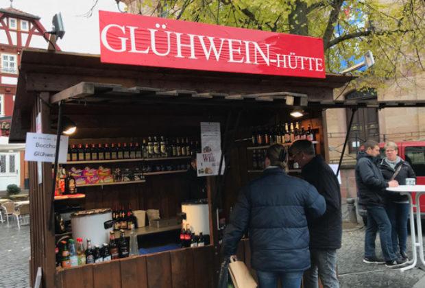 2018-11-04_Herbstmarkt-Lauterbach-10