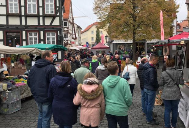2018-11-04_Herbstmarkt-Lauterbach-12
