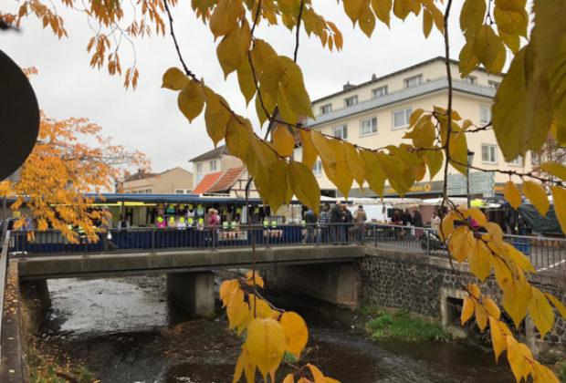 2018-11-04_Herbstmarkt-Lauterbach-2